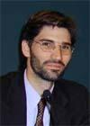 Gonzalo Javier Auza - kosmo23201_00