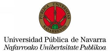Euskonews media gaiak la universidad p blica de for Diseno de interiores universidad publica