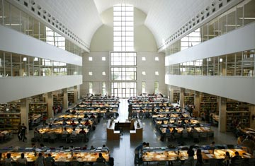 bibliotecas Gaia35404_04
