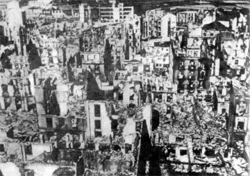 Euskonews media gaiak el bombardeo de gernika y - El tiempo gernika lumo ...