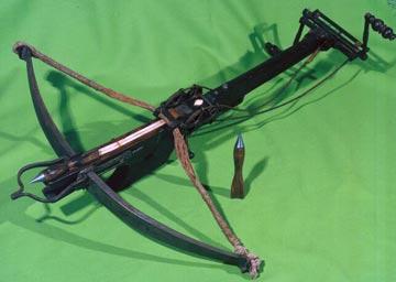 quero esta arma Gaia40505_02