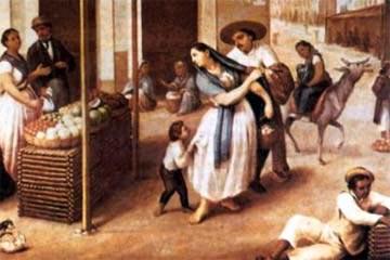 Servicio dama coño cerca de Granada