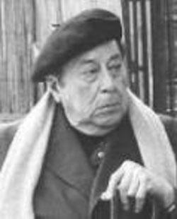 Héctor Roberto Chavero Harán