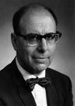 Antonio Tovar