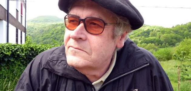 Antxon Aguirre Sorondo. In Memoriam: Más de treinta años dedicados al estudio de los molinos