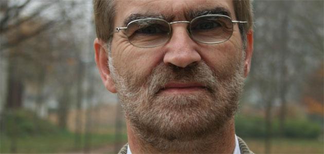 Joseba Achotegui Loizate. Psiquiatra y Psicoterapeuta: Antes se hablaba de vicios y de pecados capitales, ahora todo son trastornos mentales
