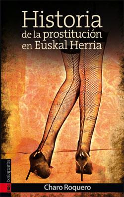 prostitutas en nerva historia de la prostitucion