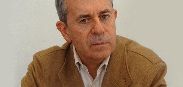 Pedro Anitua Aldekoa. Director de Atención de Emergencias y Meteorología: La ordenación urbana tiene un papel importante en la minoración de daños