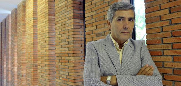 Francisco Castilla Urbano. Historiador de las Ideas: Julio Caro Baroja fue un hombre de muchos saberes que los integró en un análisis personal