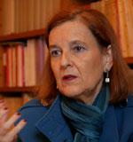 Mar�a El�segui Itxaso
