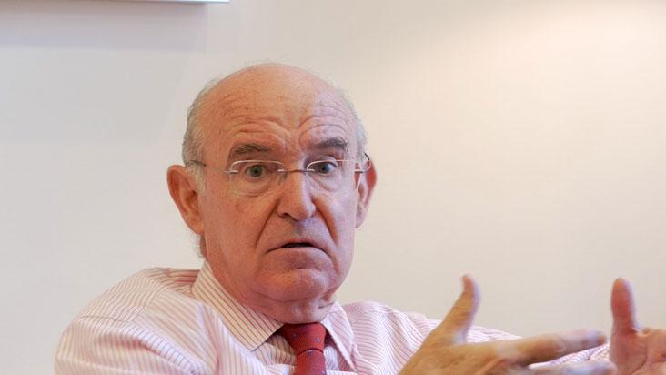 Pedro Luis Uriarte