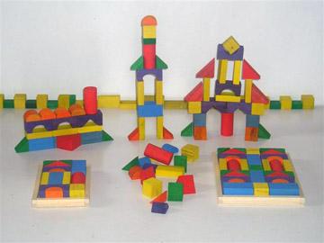 Clases De Juegos Para Ninos De Preescolar Clases De Juegos Didacticos